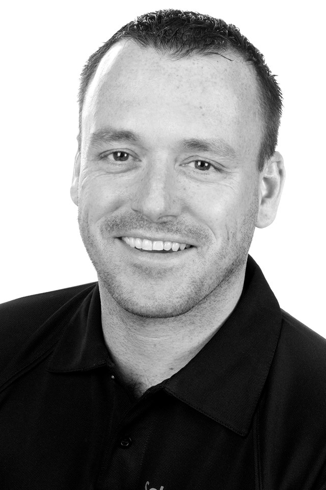 Tony van Winsen